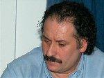 Francisco Ayudarte Granados, ajedrez y literatura